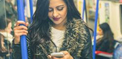 برطانوی پاکستانی لڑکیاں لڑکوں میں کیا نہیں ڈھونڈتی ہیں