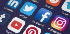 શું ભારત ટ્વિટર, ઇન્સ્ટાગ્રામ અને ફેસબુક પર પ્રતિબંધ મૂકશે_ફ