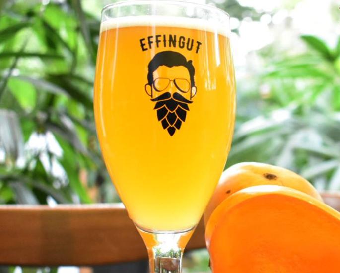 पीने के लिए 10 सर्वश्रेष्ठ - effingut