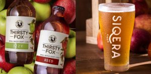 10 Best Ciders from India to Drink - f