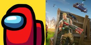 10 Popular Action Games to Download for Android in India f