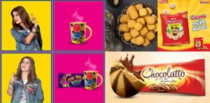 15 Pakistani Biscuits to Buy and Try - F