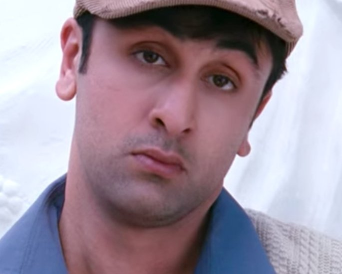 15 Top Bollywood Songs Featuring Characters with a Disability – Ala Barfi