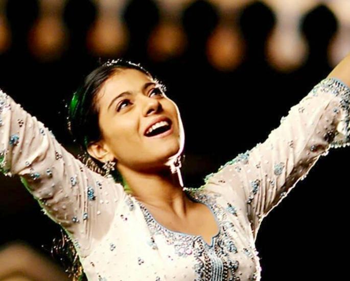 குறைபாடுள்ள கதாபாத்திரங்களைக் கொண்ட 15 சிறந்த பாலிவுட் பாடல்கள் - டெஸ் ரங்கீலா