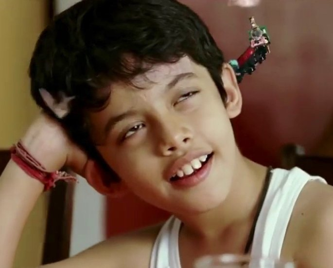 15 Top Bollywood Songs Featuring Characters with a Disability – Jame Raho