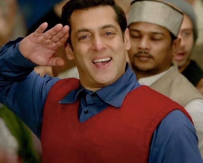 15 Top Bollywood Songs Featuring Characters with a Disability – Radio Song