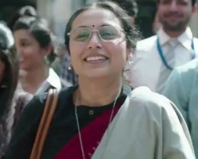 15 Top Bollywood Songs Featuring Characters with a Disability