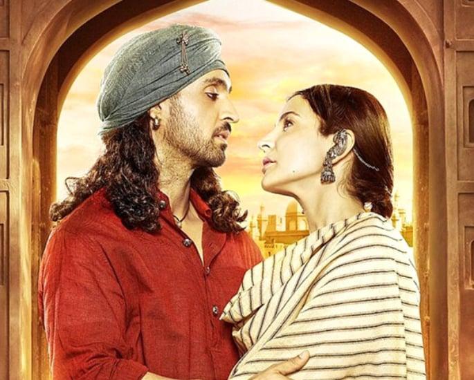 20-Bollywood-Chick-Flicks-Every-Girl-Must-Watch-Philauri-Jpeg.jpg