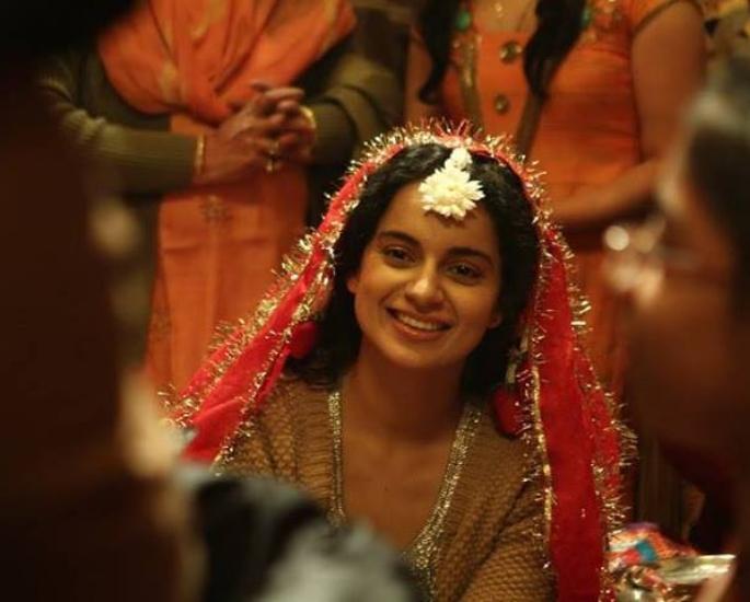 20-Bollywood-Chick-Flicks-Every-Girl-Must-Watch-Queen-Jpeg.jpg