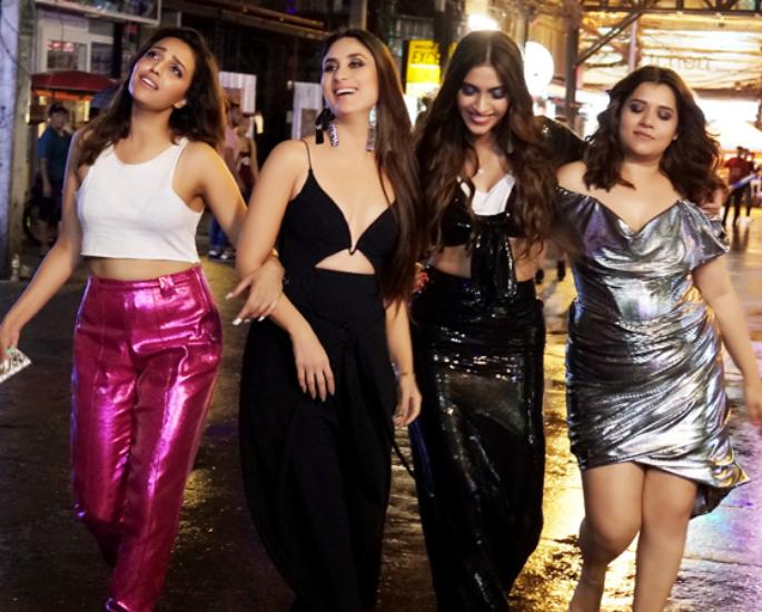 20-Bollywood-Chick-Flicks-Every-Girl-Must-Watch-Veere-Di-Wedding-Jpeg.jpg