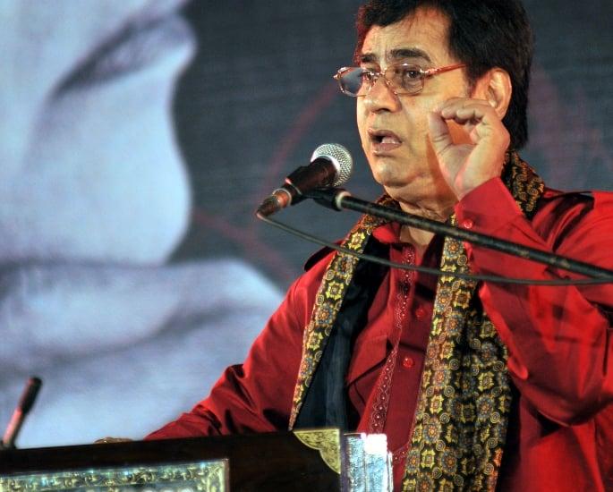 30 Famous Indian Ghazal Singers of All Time – Jagjit Singh