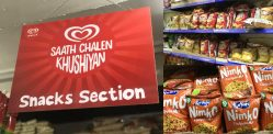 8 Pakistani Packaged Snacks to Buy and Try