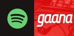 9 Popular Music Streaming Apps in India f