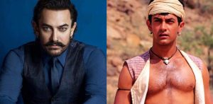 Aamir Khan says he is open to 'Lagaan' remake f