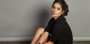 Alankrita Sahai quits Film over Harassment by Producer f