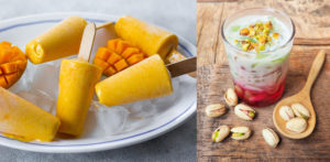 Best Indian Desserts to Make for the Summer f