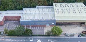 बॉलीवुड फिल्म कंपनी ल्यूटन स्टूडियो की स्थापना कर रही है