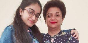 Builder killed Doctor & Daughter before blaming Teen f