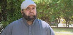 Canada Man Stabbed & has Beard Cut in Racist Attack