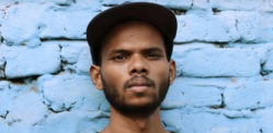 Dalit Musician Crowdfunds to Pay Fees at Oxford University