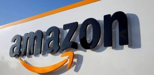 Ex-Amazon Worker's Husband jailed for $1.4m Fraud f
