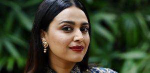 FIR filed against Swara Bhasker for 'Communal Violence' f