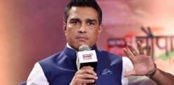 Fans slam Sanjay Manjrekar for excluding R Jadeja from India's XI