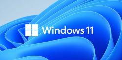 नए माइक्रोसॉफ्ट विंडोज 11 की विशेषताएं और यूआई