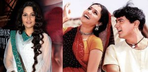 Gracy Singh reveals 'Apprehensions' about Bollywood f