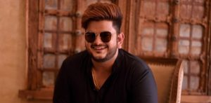 How Rejection from 'Indian Idol 6' helped Vishal Mishra's Career f