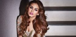 Huma Qureshi reacts to Criticism with 'Army of the Dead' role