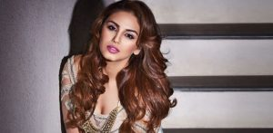 Huma Qureshi reacts to Criticism with 'Army of the Dead' role f