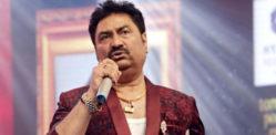 कुमार शानू ने अमित कुमार की 'इंडियन आइडल 12' की आलोचना पर प्रतिक्रिया दी