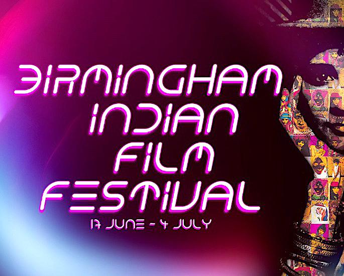 લંડન ભારતીય ફિલ્મ મહોત્સવ 2021: સિનેમા અને Programનલાઇન કાર્યક્રમ - BIFF