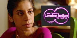 London Indian Film Festival 2021: Cinema & Online Mix