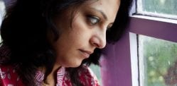 Menopause Myths and Realities for South Asian Women
