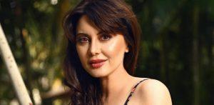 मिनिषा लांबा ने रयान थाम के साथ 'टॉक्सिक' रिश्ते पर की चर्चा