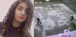 Mama 'alimshawishi' Saman Abbas hadi Kifo na Nakala ya Bogus