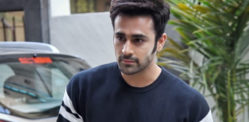 'Naagin 3' actor Pearl V Puri arrested for Raping Girl