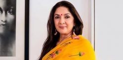 Neena Gupta says she was Dumped by Man she was set to Marry