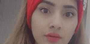 चचेरे भाई से शादी नहीं करने पर पाकिस्तानी किशोरी की इटली में हत्या