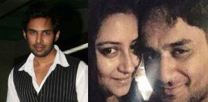 Rahul Raj Singh accuses Vikas of using Pratyusha for Publicity f