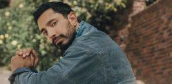 ரிஸ் அகமது முஸ்லிம் திரைப்பட தயாரிப்பாளர்களை புதிய பெல்லோஷிப் மூலம் ஆதரிக்கிறார்