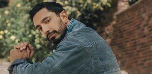 रिज़ अहमद ने नई फैलोशिप के साथ मुस्लिम फिल्म निर्माताओं का समर्थन किया f