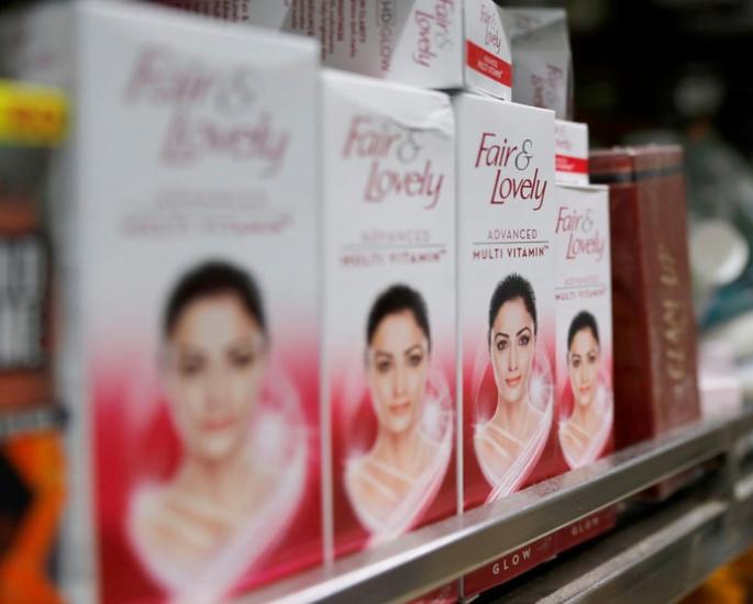 Should Skin Lightening Products Exist_ - stigma