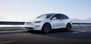 Tesla to increase Senior Recruitment in India f