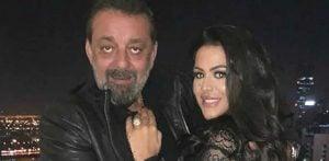 Trishala Dutt says she has been Judged since Birth f