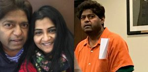 US Indian Businessman convicted of Hiring Hitman to Kill Wife f