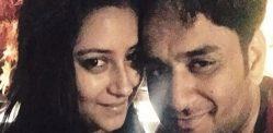 Vikas Gupta reveals he dated Pratyusha Banerjee