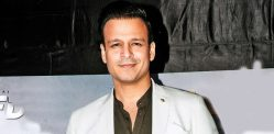 Vivek Oberoi criticises Bollywood for not accepting Flaws